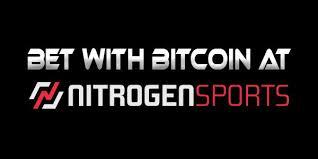 salle de poker 100% en bitcoin