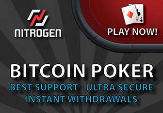 nitrogen poker freeroll chaque semaine